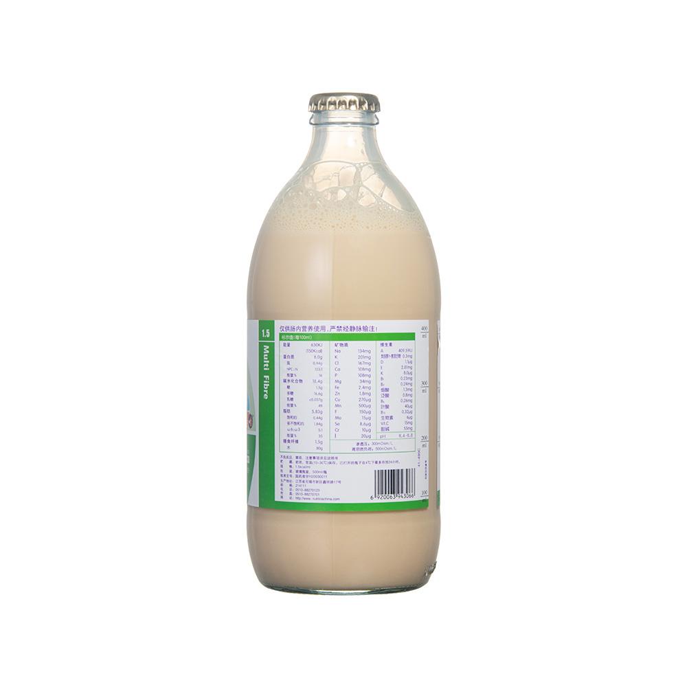 腸內營養混懸液(TPF)(能全力)