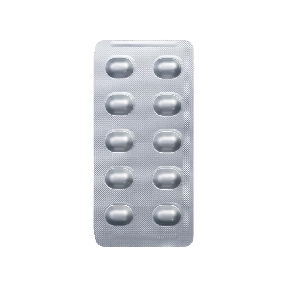奥氮平片(奥兰之)