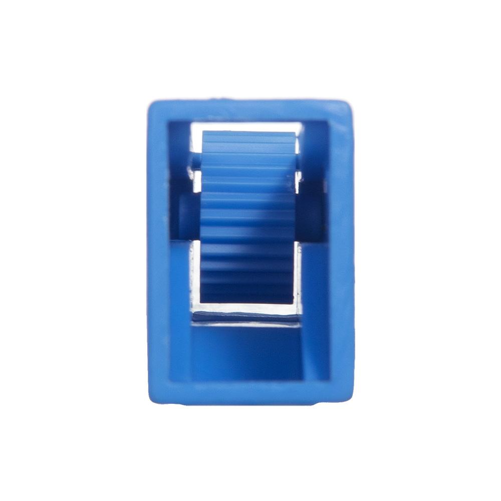 鱼跃-氧气袋滑轮配件